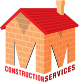 M&M Construction Services